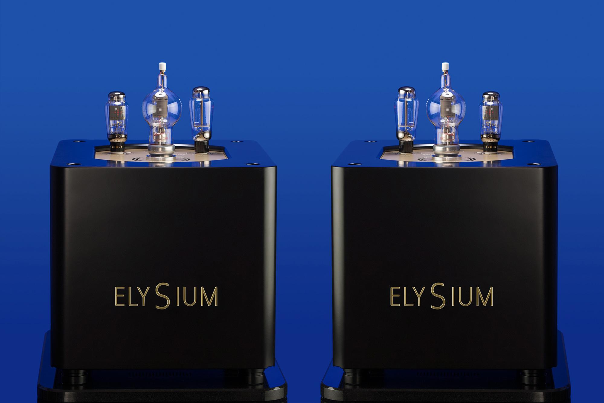 ELYSIUM-TOP2.jpg