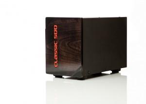 Trafomatic Audio Classic 500 - 1