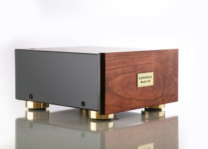 Trafomatic Audio Experience Model 500