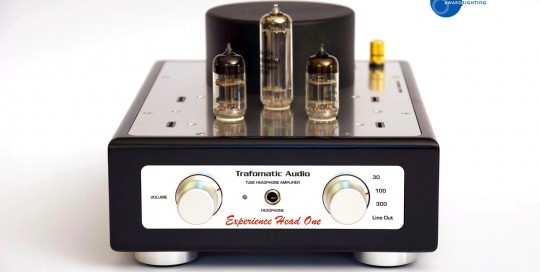 Trafomatic-Audio-Head-One