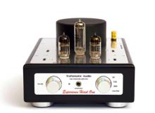 headphone-amp