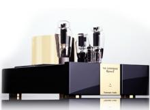 power-amplifiers