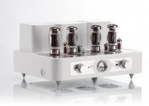 Trafomatic Audio - EOS