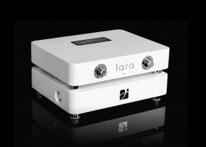 Trafomatic-Audio-Lara-1_1