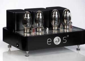 Trafomatic Audio EOS+ 7