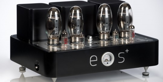 Trafomatic Audio EOS+ 7