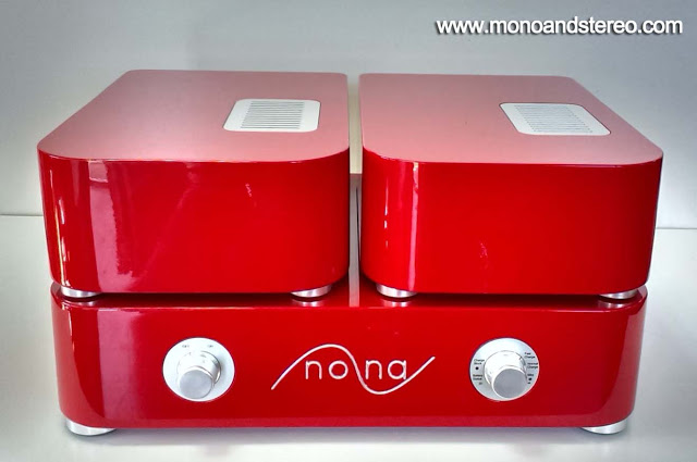 Trafomatic_Audio_Phono_nona_matej_isak_mono_and_stereo