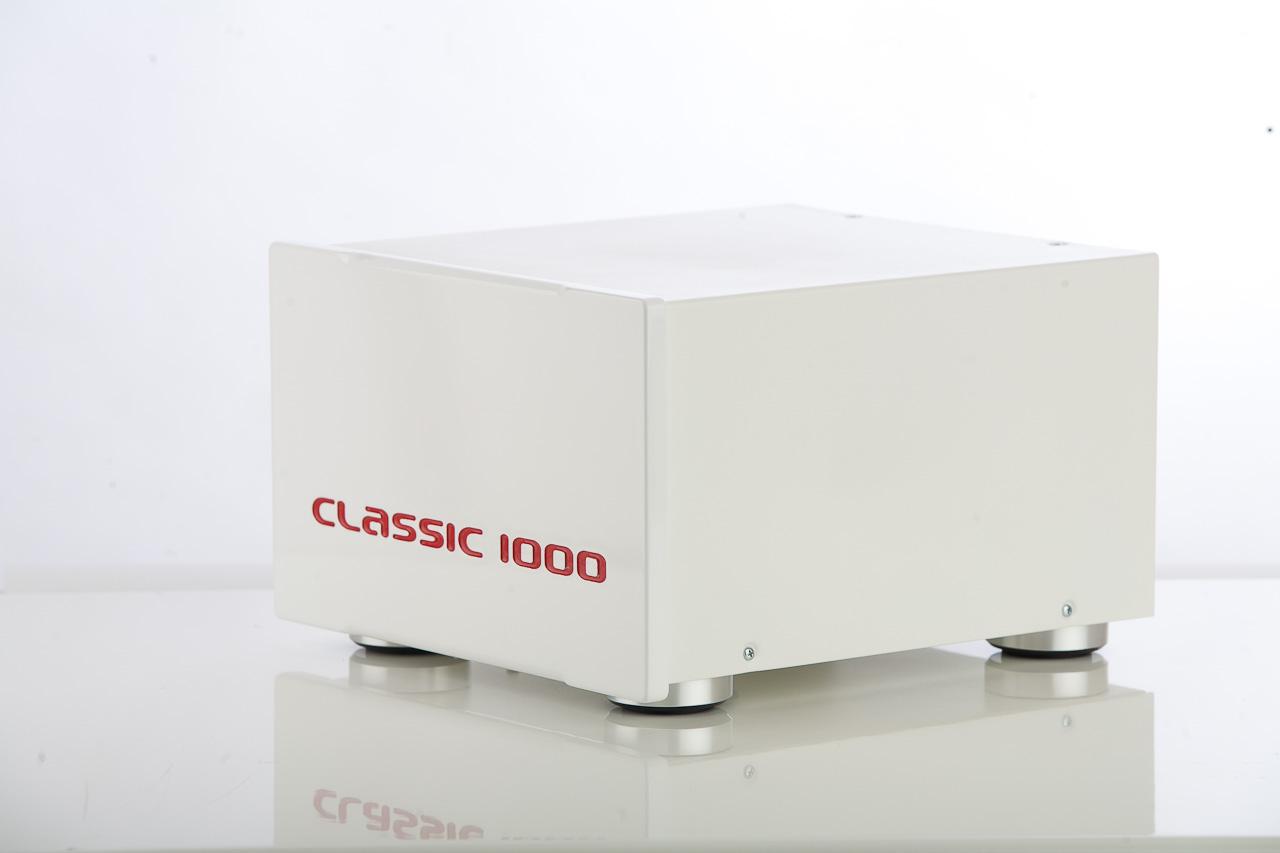 Classic 1000