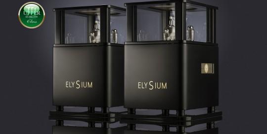 trafomatic-audio-elysium-2